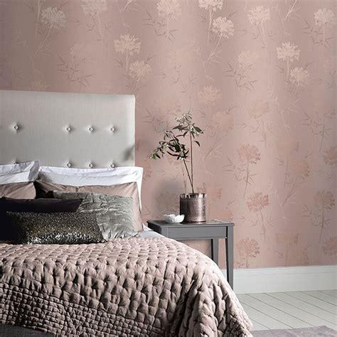 best wallpapers for bedroom best wallpaper for bedroom hd wallpapers blog