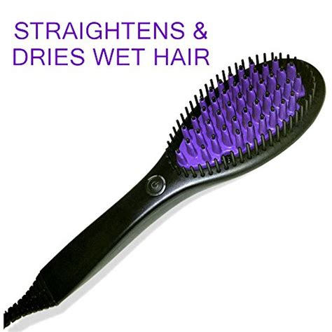 Hair Dryer And Hair Straightener best straightening hair brush out of top 21 2018
