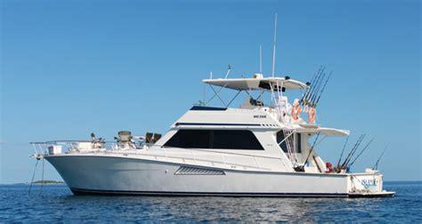 fishing boat charter seychelles viking fishing boat seychelles pure charters