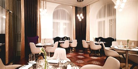 veranda restaurant wien hotel sans souci vienna event spaces prestigious venues