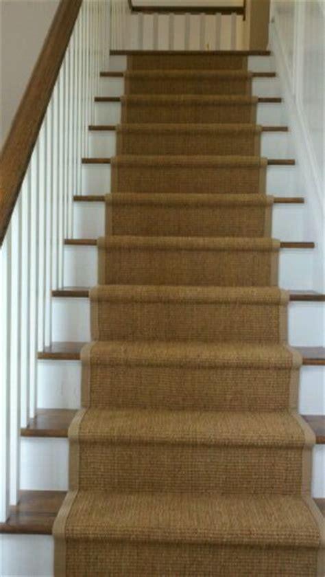 berber carpet runner  stairs affordable helper