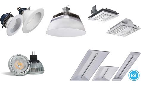 commercial led can lights commercial led lighting can enhance your image and