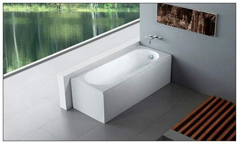 Acrylic Bathtub Reviews by Bathtub Reviews Acrylic Bathtub Reviews