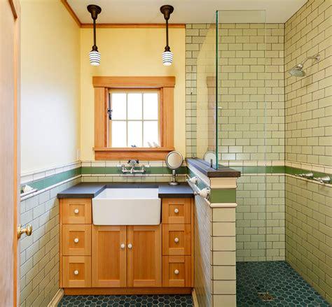 southern city bathroom renovations southern city bathroom renovations 28 images 7 for a