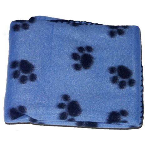 puppy blanket labrador beds and blankets the labrador site