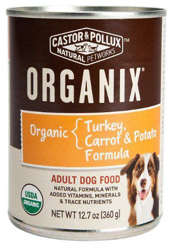 castor and pollux puppy food 100 best images about pet packaging and design on