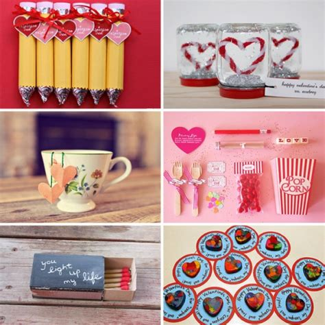 valentines ideas for fiance creative valentines gifts for boyfriendhomemade