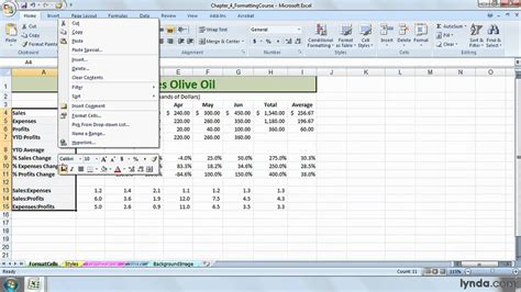 layout dialog box word 2010 text box dialog box launcher excel 2010 using and formatting