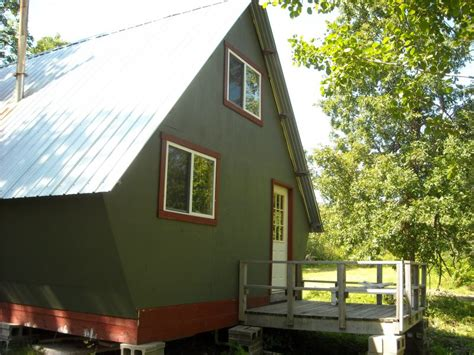 16x24 cabin plans with loft 16x24 cabin for material list how much to build a 16x24 cabin joy studio design