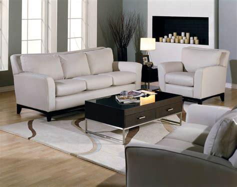 palliser india sofa palliser india reclining sofas and loveseats in leather