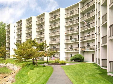 1 bedroom apartments in quincy ma the clipper apartments quincy ma walk score