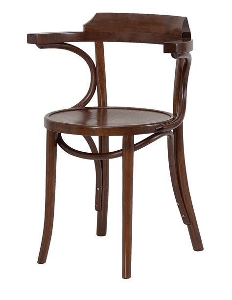 stuhl nr 14 stuhl nr 233 by august thonet 1895 80138