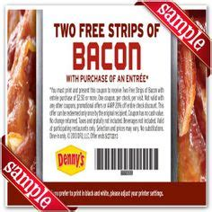printable pers coupons june 2015 1000 images about coupons online 2015 2016 on pinterest