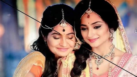 siya ke ram pictures and real life pictures download madirakshi mundle aka sita real life unseen pics siya ke
