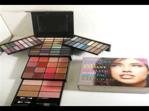 Makeup Kit S Secret secret mega makeup kit price