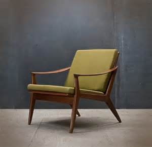 vintage furniture obsessed with danish teak furniture vintage scores
