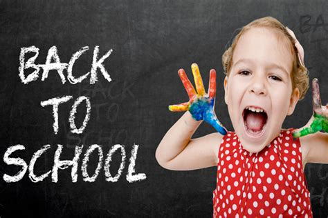 back to school scams pk tax services 224 227 6061 tax services preparation accounting
