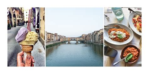best food florence italy a curated guide to restaurants food in florence italy