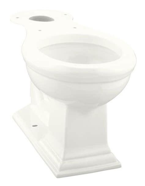 comfort height toilet round bowl kohler k 4289 0 memoirs comfort height round front toilet