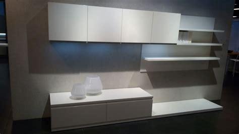 arredo soggiorno design arredo3 soggiorno wega legno pareti attrezzate design