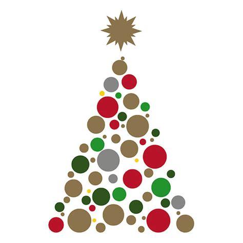 imagenes amorosas navideñas best 28 arbol navidad infantil cuento infantil de