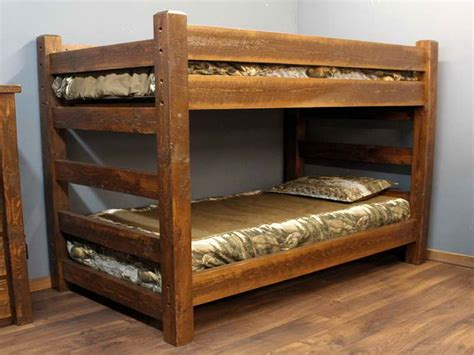furniture barn door furniture bunk beds how to paint