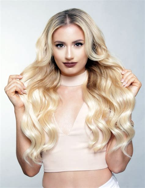 where to buy bellami hair extensions where to buy clip in hair extensions bellami hair