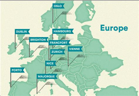 airbnb zurich palmar 232 s pour airbnb zurich est la ville europ 233 enne la
