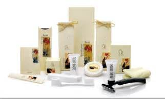 what are amenities suppliers of private label hotel supplies hotel amenities
