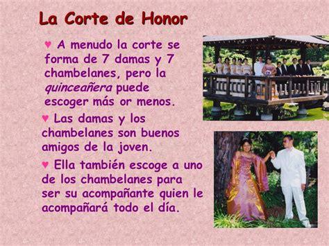 Videos Se Cojen A Quinceaera El Da De Su Fiesta   se cojen a quinceanera el dia de su fiesta una celebraci