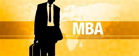 Major Mba by Top 10 Mba College