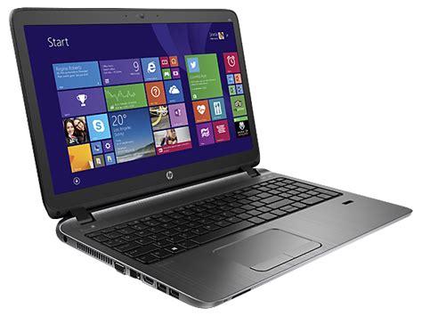 Notebook Hp 450 G2 N3t39pa jual hp probook 450 g2 n3t39pa i7 5500u 4gb 1tb amd m255 2gb win 8 1 oriprolaptop