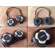 Headset Earphone Bluetooth Jabra Sport Pulse Original sport bluetooth headset price harga in malaysia
