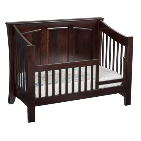solid wood convertible cribs solid back panel convertible cribs usa made baby nursery