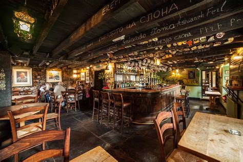 sawdays inns with rooms the elephants nest inn a traditional country pub with b b