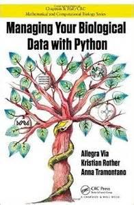 Bioinformatics With Python Cookbook Pdf Free It Ebooks