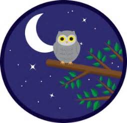 Owl clip art images owl stock photos amp clipart owl pictures