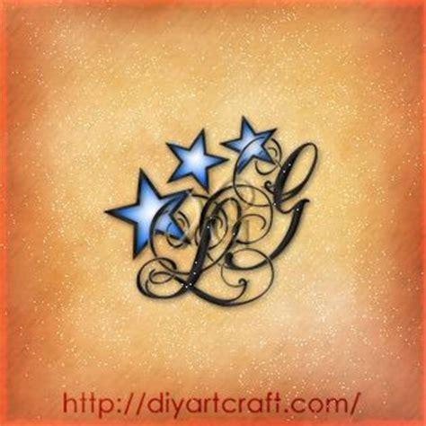 tattoo lettering with stars pinterest the world s catalog of ideas