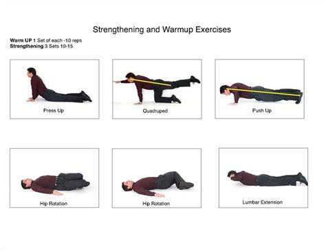 strength exercises for golf swing 10 images about golf fitness on pinterest sports