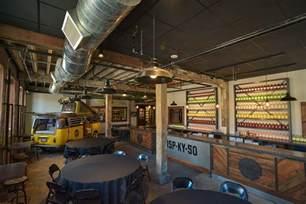Distillery Tours Bourbon Experience Louisville Kentucky Peerless