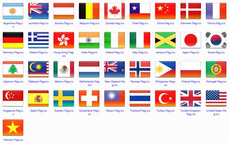 country flags free country flag icons