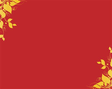 chinese ppt background powerpointhintergrund