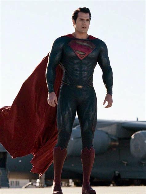Piero Supreme 2 0 Encore Original the superman suit thread part 4 page 29 the