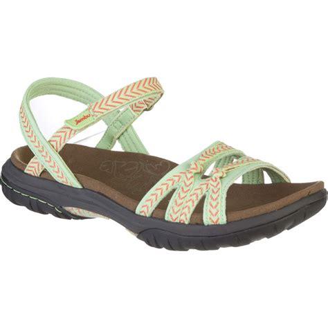 jambu sandals jambu lunar sandal s backcountry