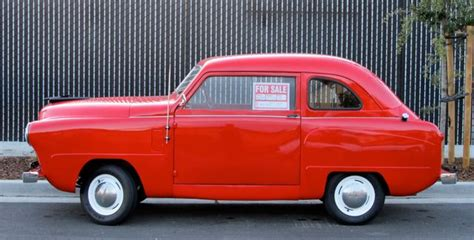 crosley car 155 best images about crosley and austin motor cars on