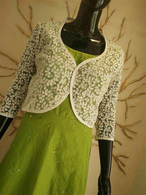 short jacket design kurti designs party wear kurta