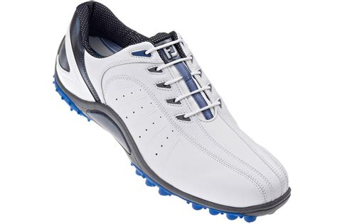 footjoy sport shoes footjoy sport spikeless shoes from american golf