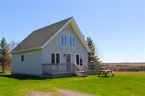 Swept Away Cottages Pei by 2 Br Executive Cottage Swept Away Cottages