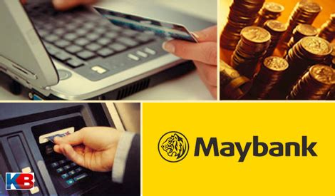 maybank loan house 1mdb loan provisions may affect maybank profits kinibiz