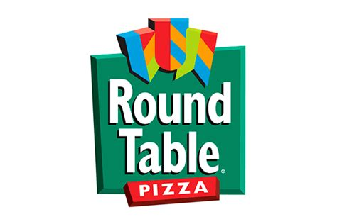 closest round table pizza round table pizza addresses all states fast food in usa